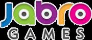 Jabro Games
